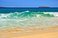 Big Beach Break