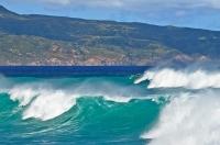 Ho'okipa Surf Set