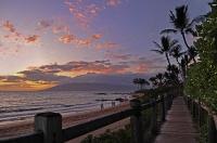 Maui Evening
