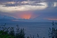 West Maui Twilight